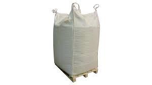 Big Bag Ege